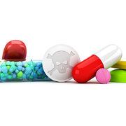 Médicaments à éviterLa liste noire 2021 de Prescrire
