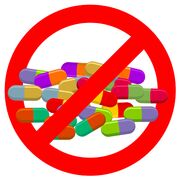 Médicaments à éviterPrescrire met à jour sa liste noire