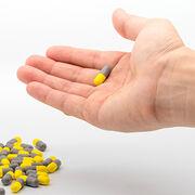 Médicaments à l'unitéDes économies toujours pas démontrées