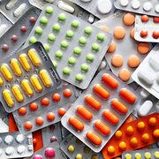 MédicamentsLa liste noire de Prescrire
