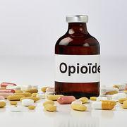 MédicamentsLes médecins désinformés sur les opioïdes