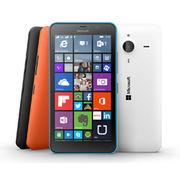 Microsoft Lumia 640Premières impressions