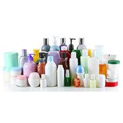 Molécules toxiques dans les cosmétiquesQue faire des produits qui en contiennent ?