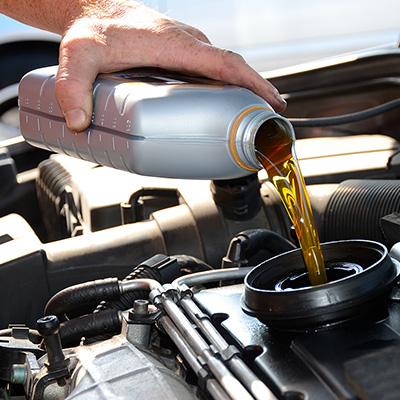 Moteur Volkswagen - Et maintenant la surconsommation d'huile ...