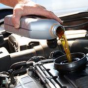 Moteur VolkswagenEt maintenant la surconsommation d'huile
