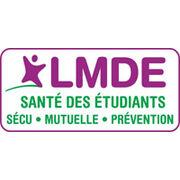 Mutuelle des étudiantsLa MGEN au chevet de la LMDE