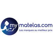 My Matelas - Les recours après la dissolution de l'entreprise