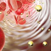 NanomatériauxL'opacité nuit à l'évaluation des risques