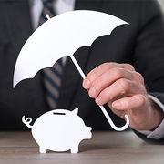 NéobanquesLes clients protégés en cas de faillite