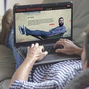 Netflix, Canal+, DeezerLes contenus accessibles partout en Europe