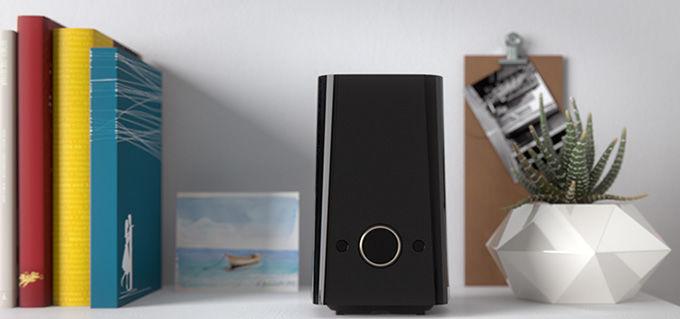 visuel nouveau modem bbox fibre