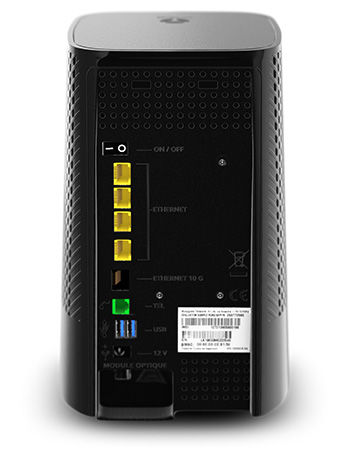visuel nouveau modem bbox fibre arriere