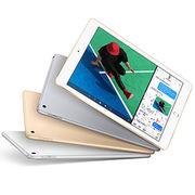 Nouvel iPad AppleVieille recette pour nouvel iPad