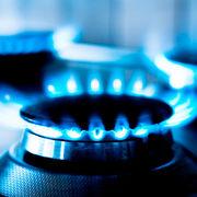 Nouvelle offre Avantage gaz d'EDFUne publicité engageante