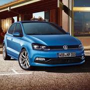 Nouvelle Volkswagen PoloPremières impressions