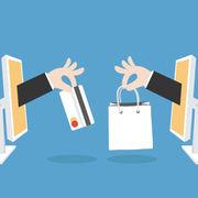 Numéro de carte bancaireUne conservation sous condition par les e-commerçants