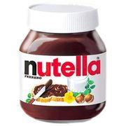 NutellaFerrero cherche à redorer son blason