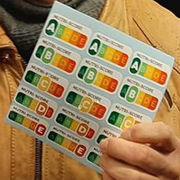 """Nutri-Score - Des eurodéputés en """"opération étiquetage"""""""