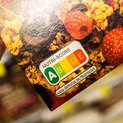 Nutri-ScoreIndustriels et consommateurs s'adaptent