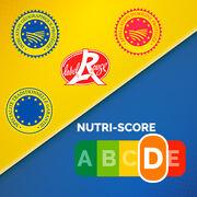 Nutri-Score - Les labels agitent le chiffon rouge