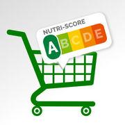 Nutri-Score - Un fort impact sur la santé