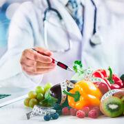 NutritionLa recherche minée par les conflits d'intérêts