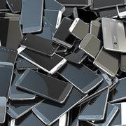 Obsolescence programméeApple et Samsung condamnés en Italie