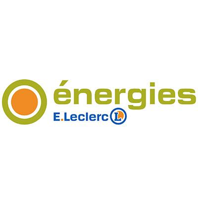 Offre électricité Leclerc La Moins Chère Du Marché Vraiment