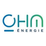 Offre petite conso d'Ohm ÉnergiePas facile d'y souscrire!
