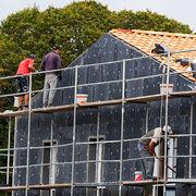 Offres de rénovation à 1 € - Un paradis pour les arnaqueurs