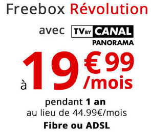 offre-freebox