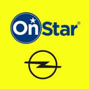 Opel OnStarService déconnecté... mais toujours payant !