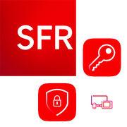 Option cybersécurité de SFRL'augmentation cachée de trop