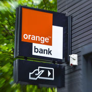 Orange Bank - Une offre bancaire plutôt compétitive
