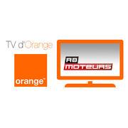 Orange TVDes chaînes gratuites en moins