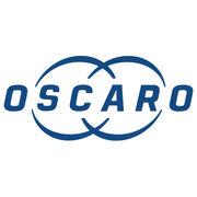 Oscaro.comLa sortie de route évitée de justesse