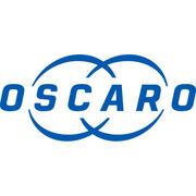 Oscaro.comLe déréférencement comme arme ultime