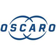 Oscaro.com - Pas de faillite, mais toujours des soucis