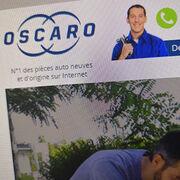 Oscaro.comUne dernière chance de réagir