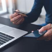 Paiements en ligneLa double authentification s'impose