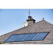 Panneaux photovoltaïquesDe nouvelles alertes