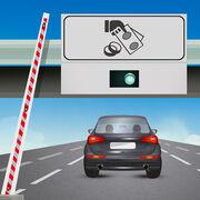 Péages d'autoroutesHausse des tarifs malgré la crise sanitaire
