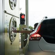 Péages d'autoroutes - Nouvelle hausse des tarifs en perspective