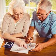 """Pensions de retraite des """"polypensionnés""""Les inégalités de la liquidation unique"""