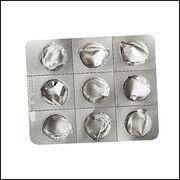 Pénurie de médicaments - Le gouvernement présente une esquisse de plan d'action