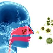 Perte du goût et de l'odoratUn symptôme du Covid-19 finalement très répandu