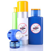 Perturbateurs endocriniens dans les biocidesPassage en douce européen