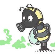 Pesticides toxiques pour les abeillesPas de baisse des ventes malgré l'interdiction !