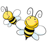 Pesticides tueurs d'abeillesEnfin interdits !