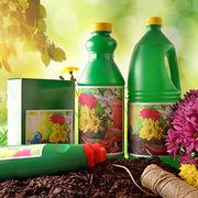 PesticidesUne utilisation massive et dangereuse à domicile